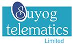 Suyog Telematics